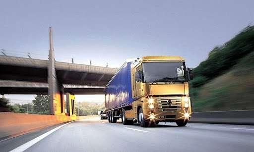 Доставка грузов в Болгарию: особенности и основные условия