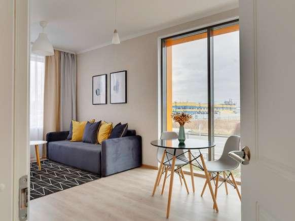 Какие детали стоит учитывать, при покупке квартиры?