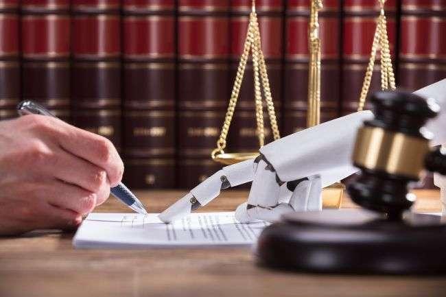 Что делать, если мне не нравится то, как мой адвокат делает свою работу?